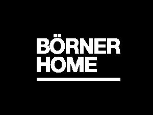 logo-4x3--marke--boerner-weiss