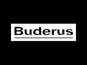logo-4x3--marke--buderus--weiss