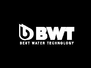logo-4x3--marke--bwt-weiss