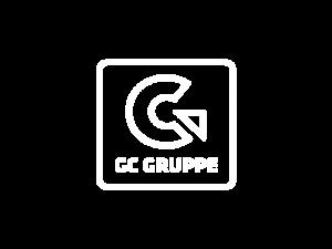 logo-4x3--marke--gienger-weiss