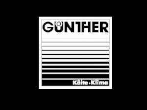 logo-4x3--marke--guenther-weiss