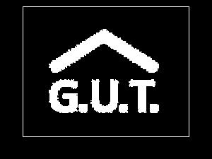 logo-4x3--marke--gut-weiss